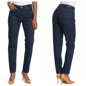 Scotch & Soda HAUT High Rise Skinny Jeans 26/32